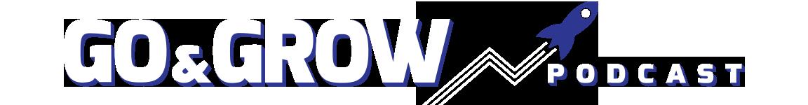 Go & Grow banner