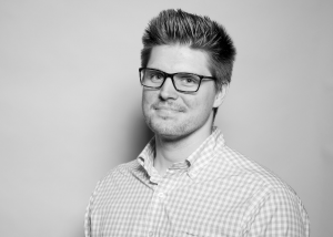 Ep 34 – How to validate your product idea and achieve early growth without traditional marketing, with Kristian Bouw of NotionTheory