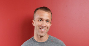 Ep 42 – Tucker Max of Book in a Box on going from a**hole author to entrepreneur, and how to write a book without writing one