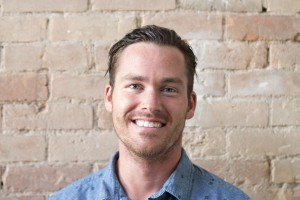 Ep 040 – Launching, growing, and selling a company for $20M in just three years, with Tyler Richards, Co-Founder of DevMountain and Startup Ignition
