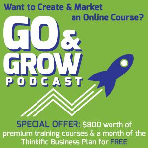 gregsmith-offer